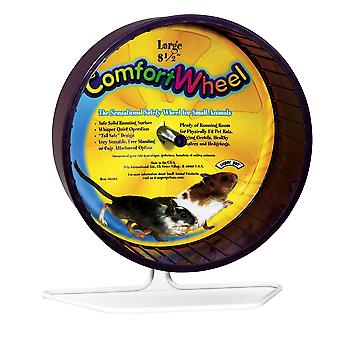 Superpet Wheel Comfort Large 22cm (8.5