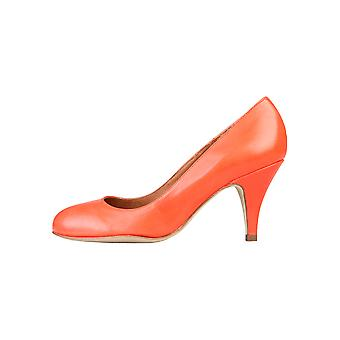 Arnaldo Toscani Pumps Heels Red
