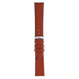 Morellato Sprint Napa Leather Light Brown 20mm A01X2619875141CR20 Watch