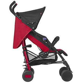 Chicco Echo Stroller (Home , Babies and Children , Walk , Pushchairs)