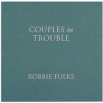 Robbie Fulks - Couples in Trouble [CD] USA import
