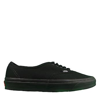 Vans Footwear - Ladies UA Authentic