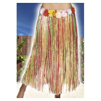 Hawai e tropicale donne Hawairok multi XL 80 cm