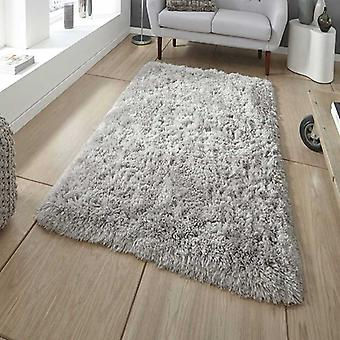 Rugs -Polar - PL95 Grey