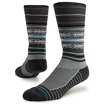Stance Mahalo Athletic Crew Socks
