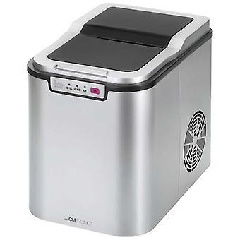 Clatronic maskin ismaskin EWB 3526