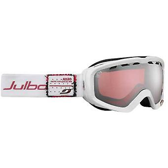 Julbo Planet Goggles Protective Snow Sports Gear with Anti - Fog Review