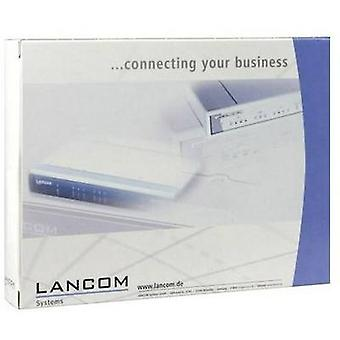 Lancom Systems LS61600 Full version, 1 license Windows Security