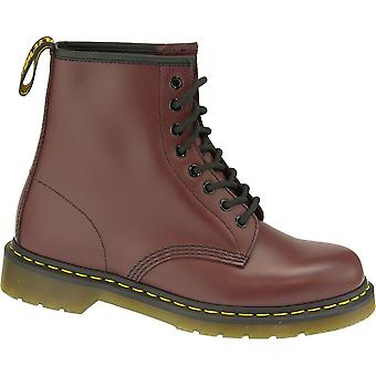 Dr Martens 10072600 universale tutte le scarpe da anno