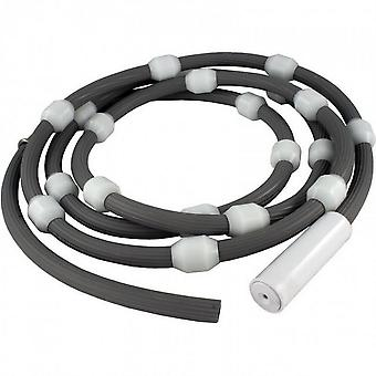 Pentair LH05W Wall Sweep Hose for Pool Cleaner