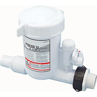 Brugerdefinerede 25280-200-000 komplet Power ren Mini Chlorinator