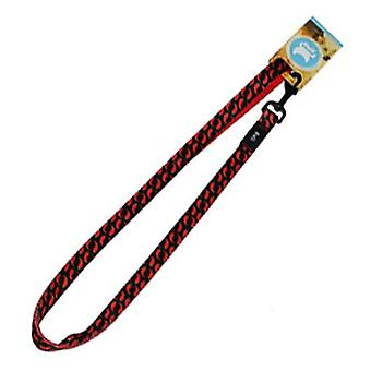 Bull Ramal Guindilla T-3 (Dogs , Collars, Leads and Harnesses , Leads)
