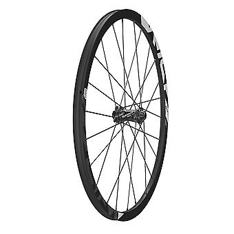 SRAM rise 60 carbon front wheel 29″ disc brake