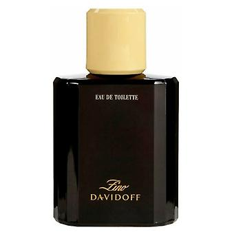 Zino Davidoff Edt 125 ml