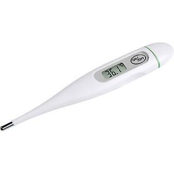 Fever thermometer Medisana FTC