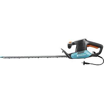 Mains Hedge trimmer GARDENA EasyC