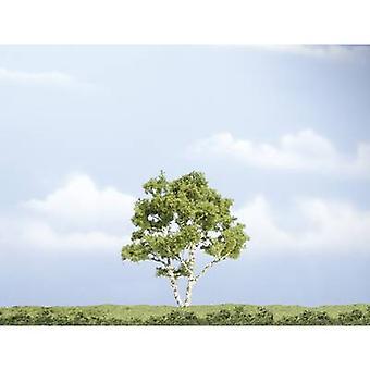 Tree Birch 100 mm Woodland Scenics WTR1601 1 pc(s)