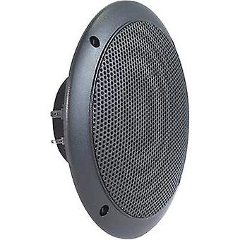 Flush mount speaker Visaton FR 16 WP