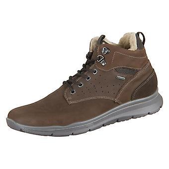 Ara 112460364   men shoes