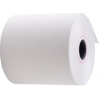 Star TSP-800II Thermal Till Rolls / Receipt Rolls / Cash Register Rolls - 10 Rolls per Box - 60GSM