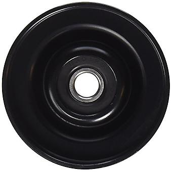 Four Seasons 45004 Pulley