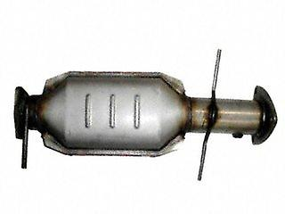 Eastern Manufacturing Inc 50310 Catalytic Converter (Non-CARB Compliant)