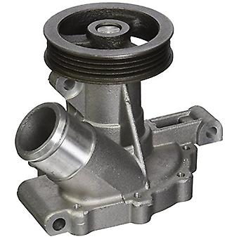 GMB 125-5615 OE Replacement Water Pump with Gasket