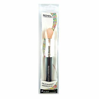 Royal Cosmetic Connections Foundation Applicator
