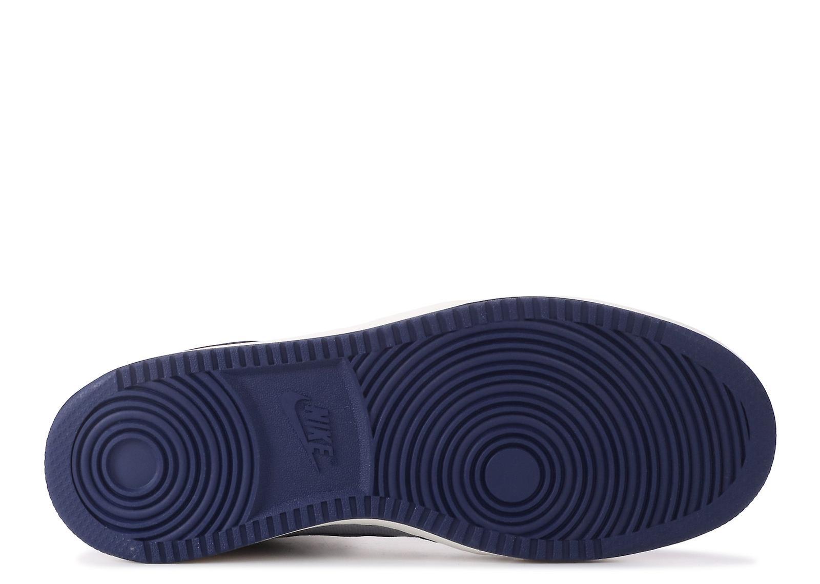 Aj1 Ko High Og  Rival Pack  - 655328-900 - Shoes  b187c5878