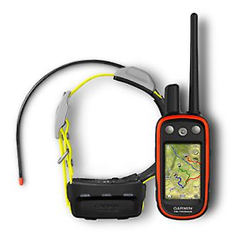 Garmin Atemos 100 y Collar K5 (Dogs , Collars, Leads and Harnesses , Collars)