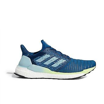 adidas Solar Boost Men's Running Shoes