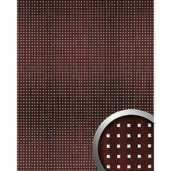 Wall panel WallFace 10059-SA