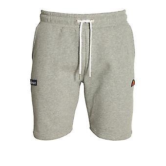 Ellesse Noli Fleece Shorts | Grå märgel
