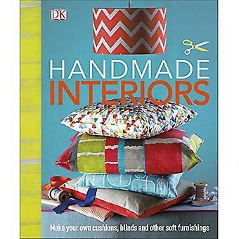 Handmade Interiors (Dk Crafts)