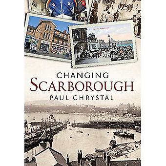 Cambiando Scarborough (cambiando volte)