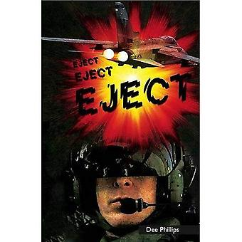 Eject (Right Now!)