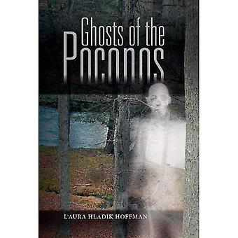 Ghosts of the Poconos