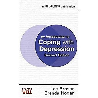 An Introduction to Coping with Depression, 2nd Edition (An Introduction to� Coping series)