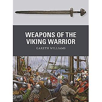Vapen av Viking krigare (vapen)