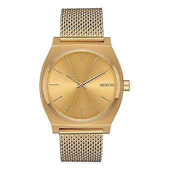 Nixon analogowe kobieta A1187-502-00