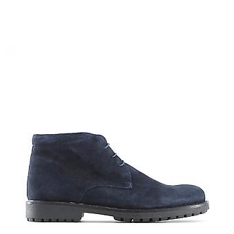 Schuhe Made in Italy SIMONE
