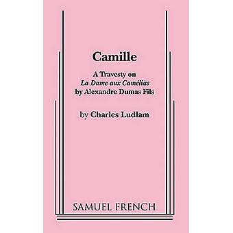 Camille by Ludlam & Charles