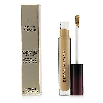 Kevyn Aucoin The Etherealist Super Natural Concealer - # Medium EC 05 - 4.4ml/0.15oz