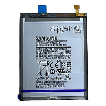 Samsung Galaxy A50 A505F Battery GH82-19269A/EB-BA505ABU Replacement Battery Exchange