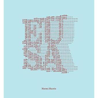 E.U.S.A. - 9783868288254 Book