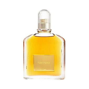 Tom Ford pour homme Eau de Toilette Spray 100ml