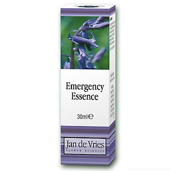 A. Vogel Emergency Essence 30ml