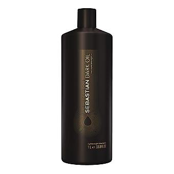 Sebastian Dark Oil Shampoo 1000ml