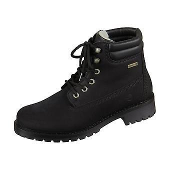 Tamaris 12624423007   women shoes