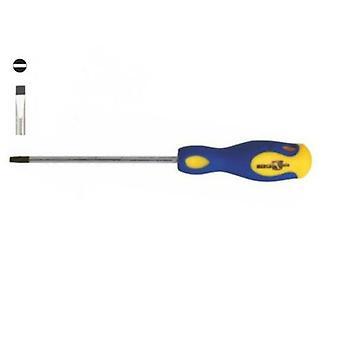 Mercatools elektriker skrutrekker 5.5 til 125 Mt (DIY, verktøy, Handtools)